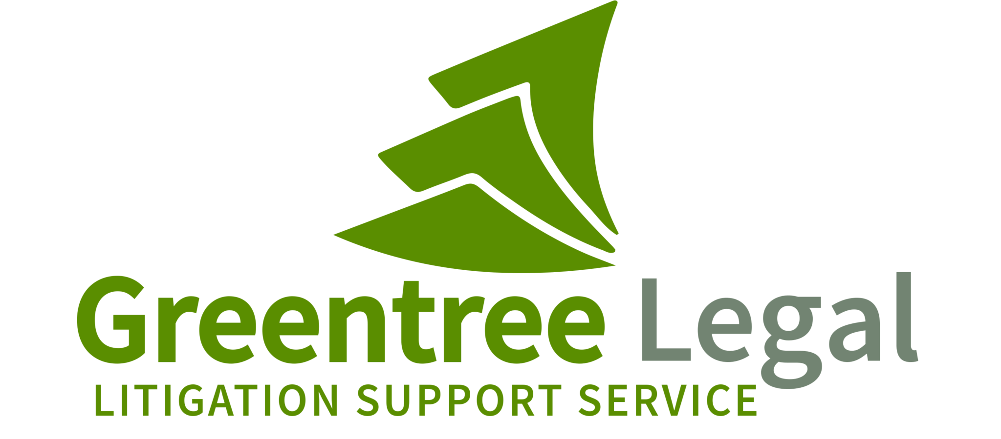 GREEN TREE LEGAL LOGO 1 - Client Portal